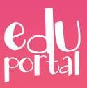 Edu Portal BB