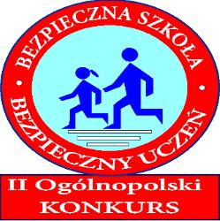 bezpieczna_szkola