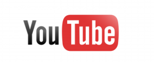 youtube_logo_by_x_1337_x-d5ikww5-408x167