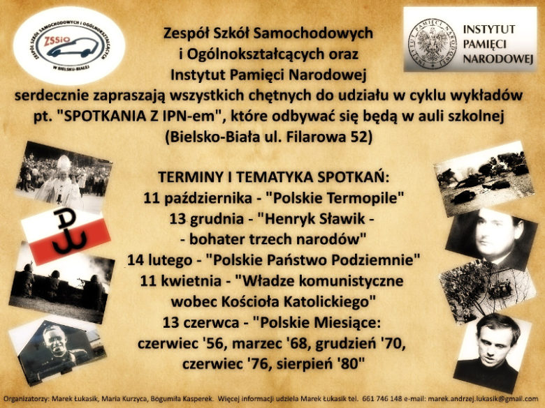 plakat_zlh